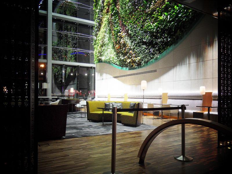 hotel-icon-hong-kong-10