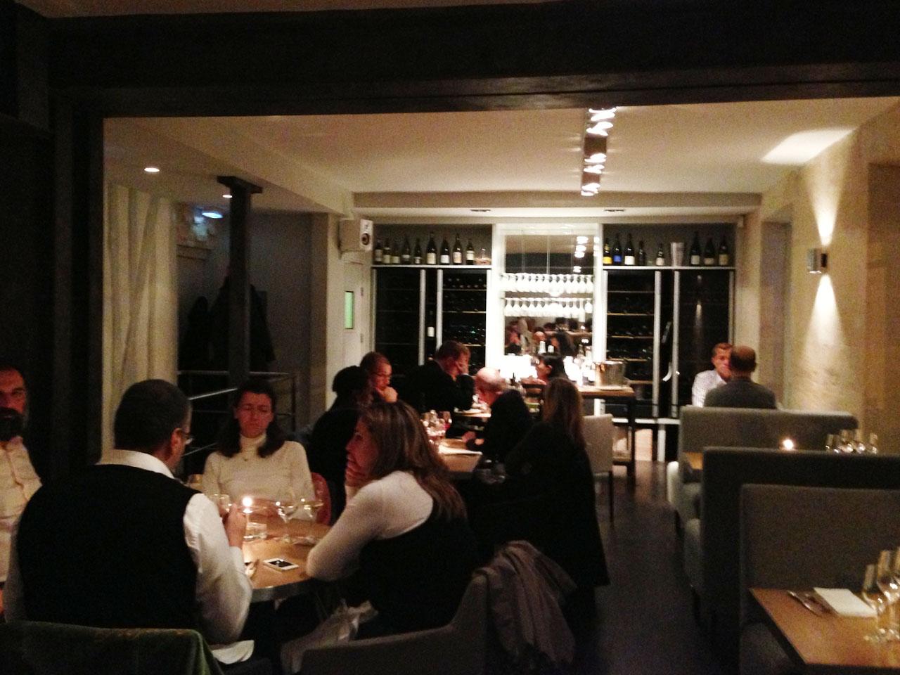 restaurant-a-la-marguerite-paris-02
