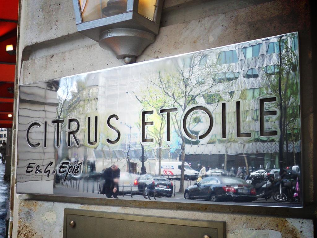 restaurant-citrus-etoile-paris-2