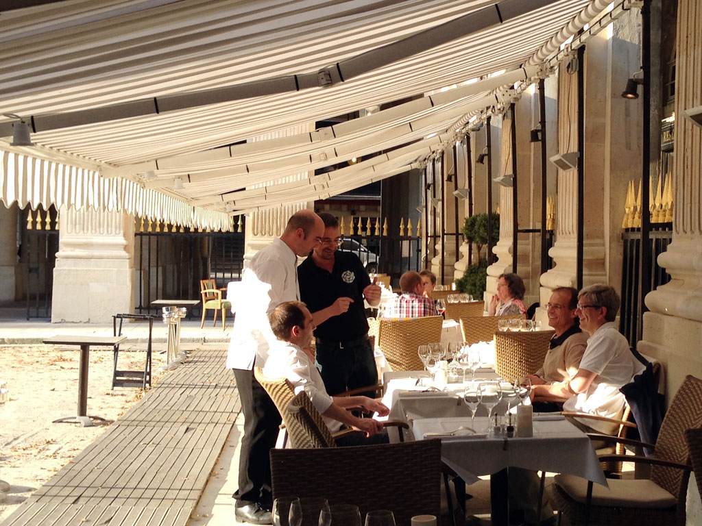 restaurant-du-palais-royal-paris-2