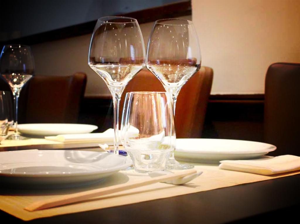 restaurant-japonais-yoshi-paris-3