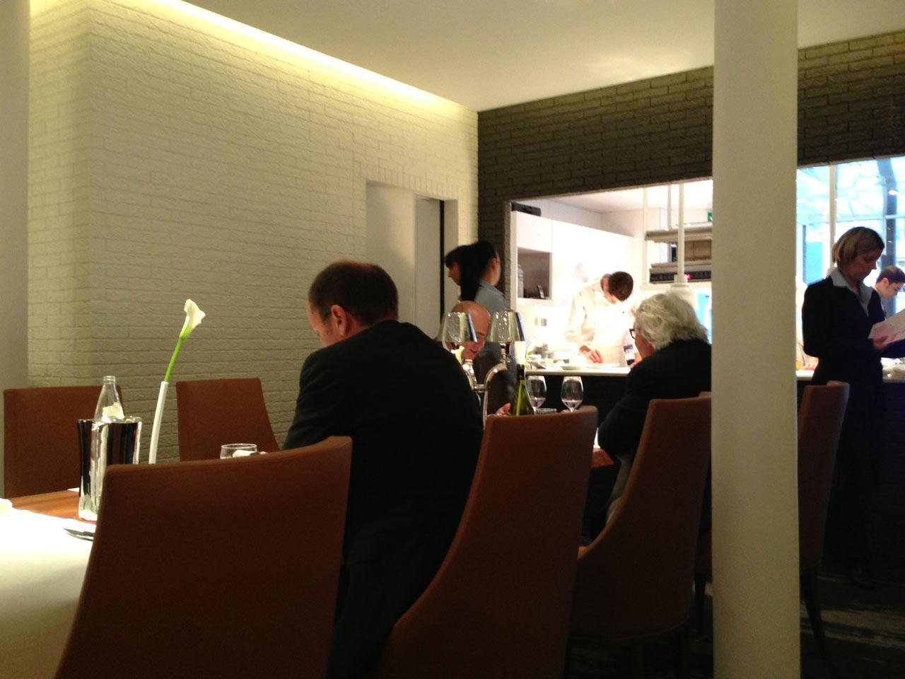 restaurant-la-dame-de-pic-paris-1