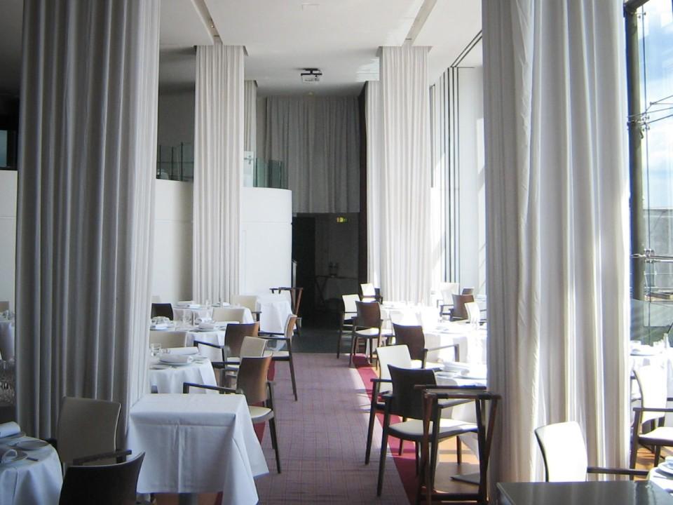 La maison blanche restaurant paris orgyness for Adresse maison blanche