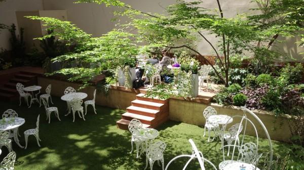restaurant-les-climats-paris-2