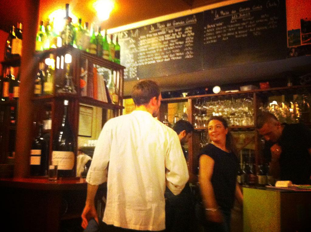 restaurant-pre-verre-paris-2