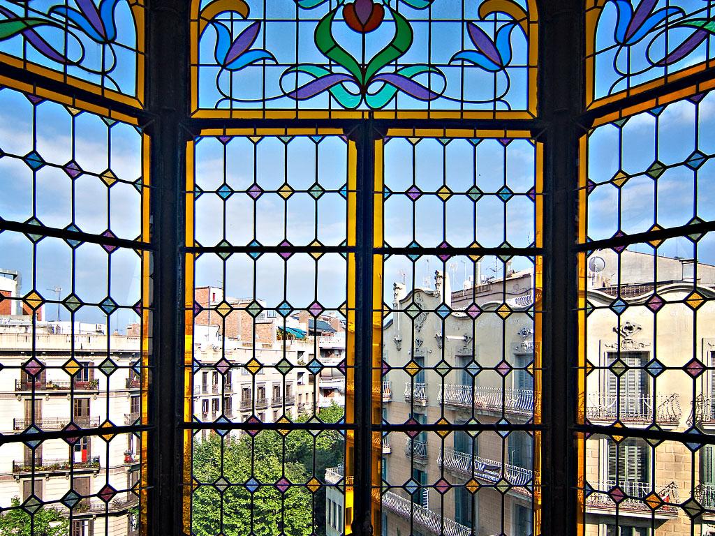 Hôtel Axel Barcelona