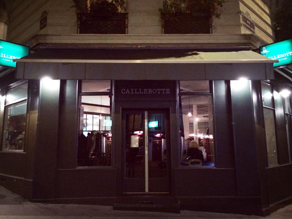 restaurant-caillebotte-paris-1