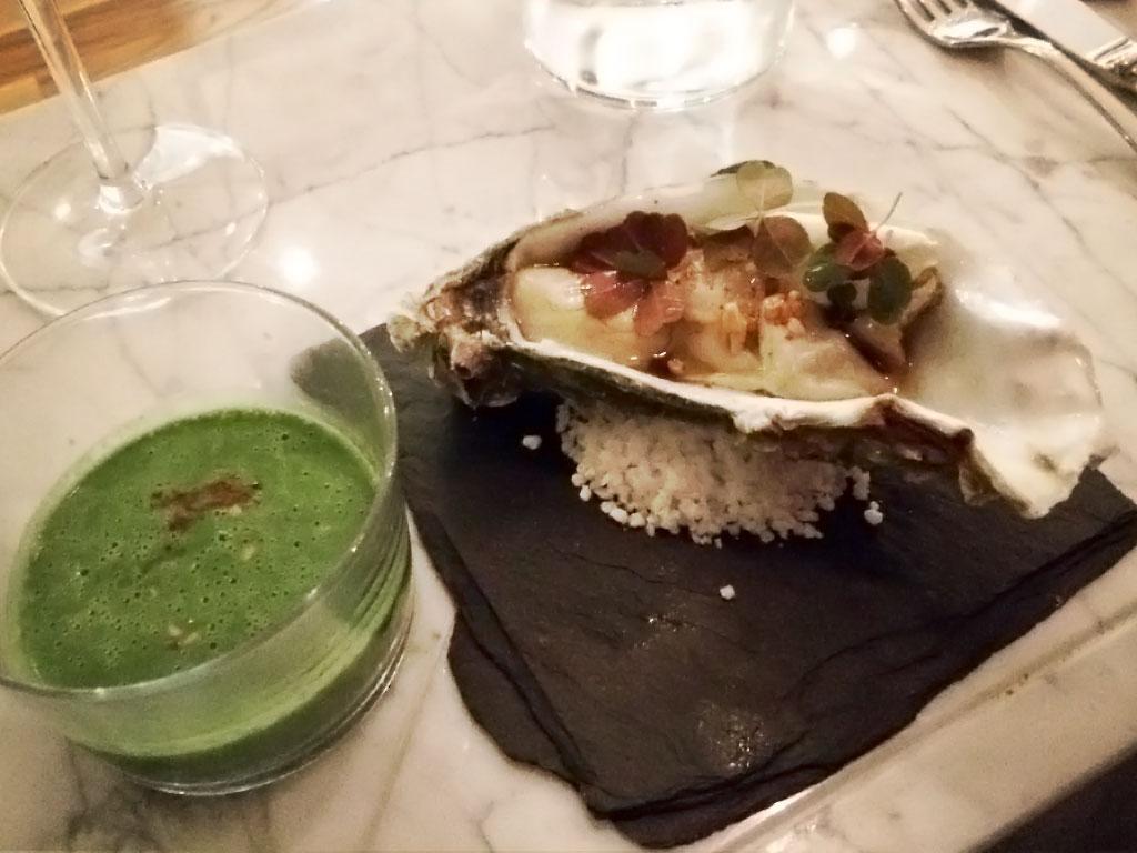 restaurant-caillebotte-paris-3