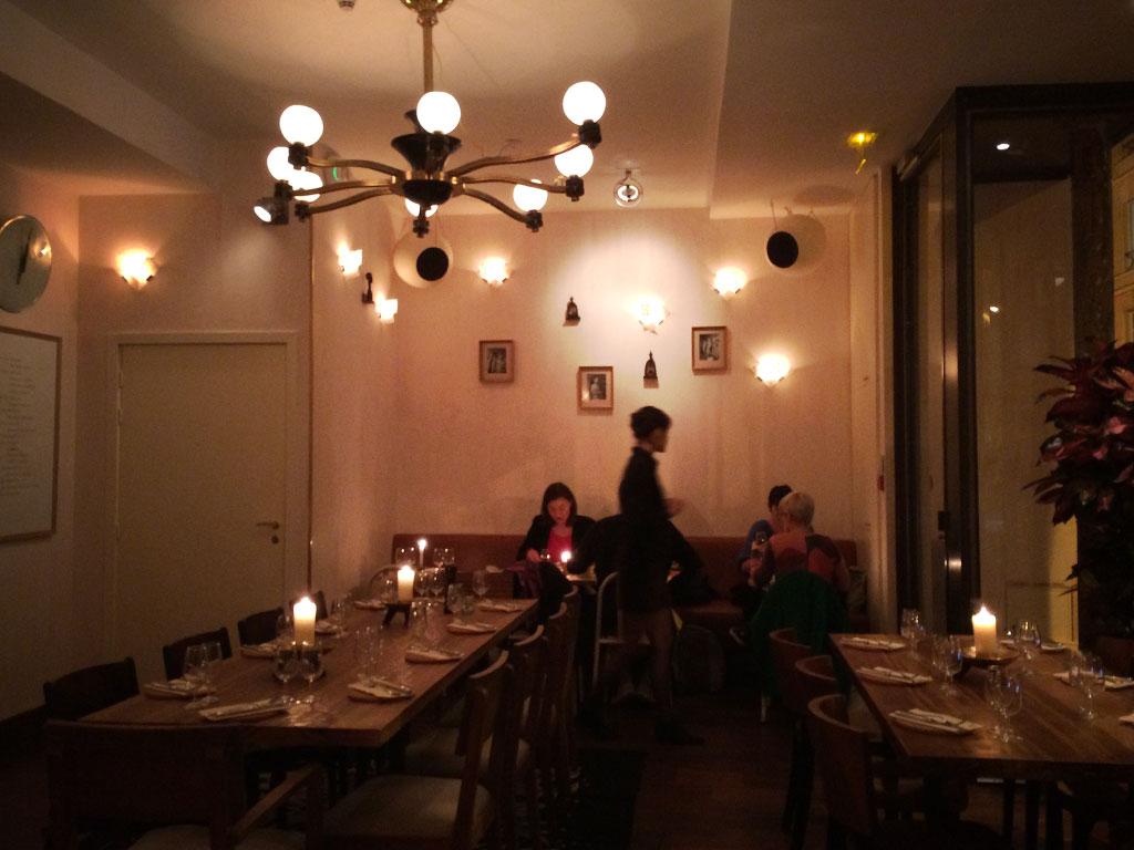 restaurant-paradis-paris-3