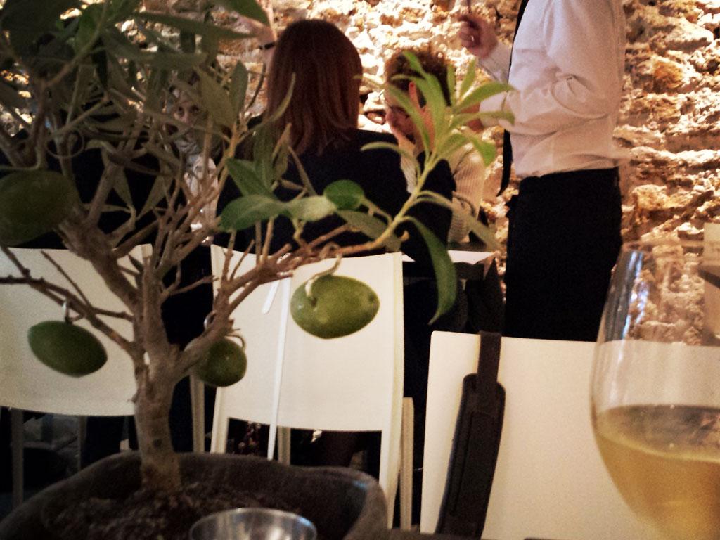 restaurant-rossi-co-paris-2