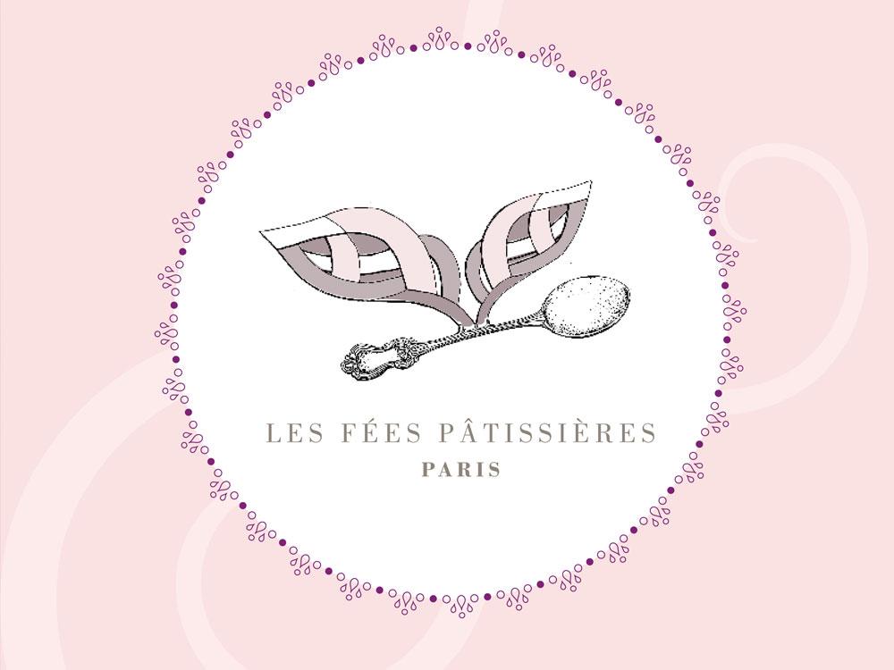 La garden party des Fées Pâtissières