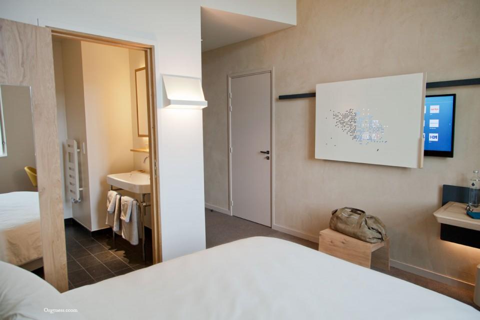 fontevraud l h tel orgyness. Black Bedroom Furniture Sets. Home Design Ideas