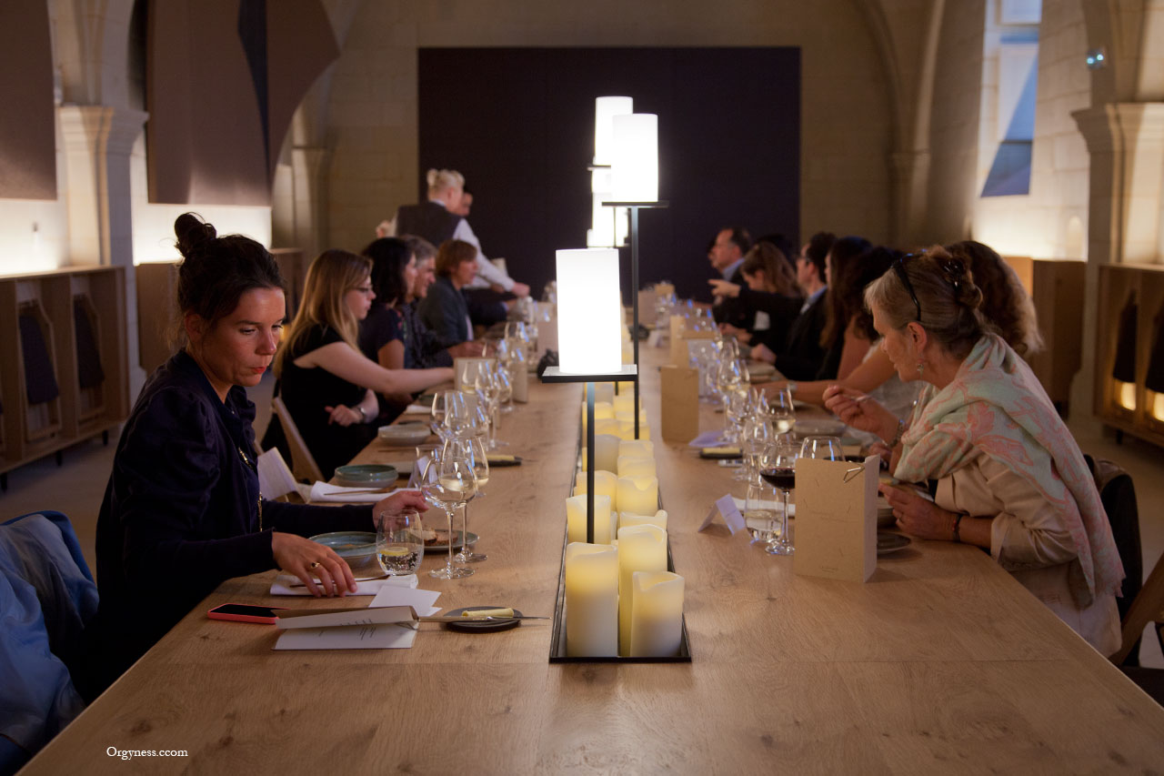 abbaye-de-fontevraud-restaurant-2