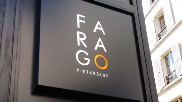 Restaurant L Orangerie Paris Sur Instagram