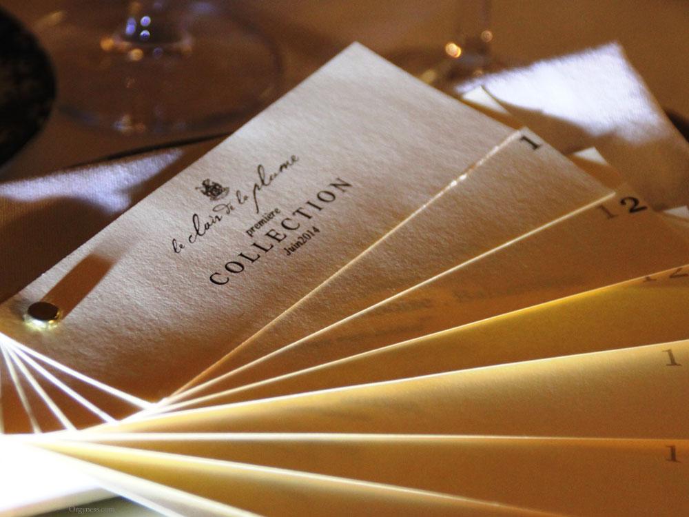 restaurant-au-clair-de-la-plume-grignan-4