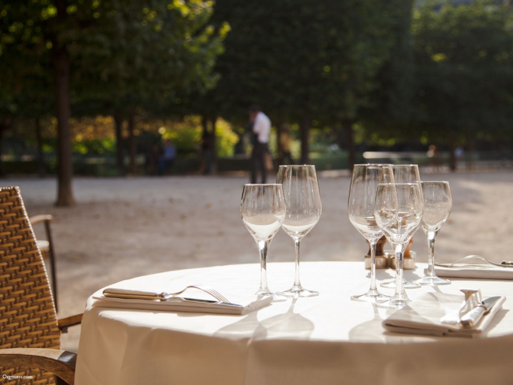 restaurant-du-palais-royal-paris-1
