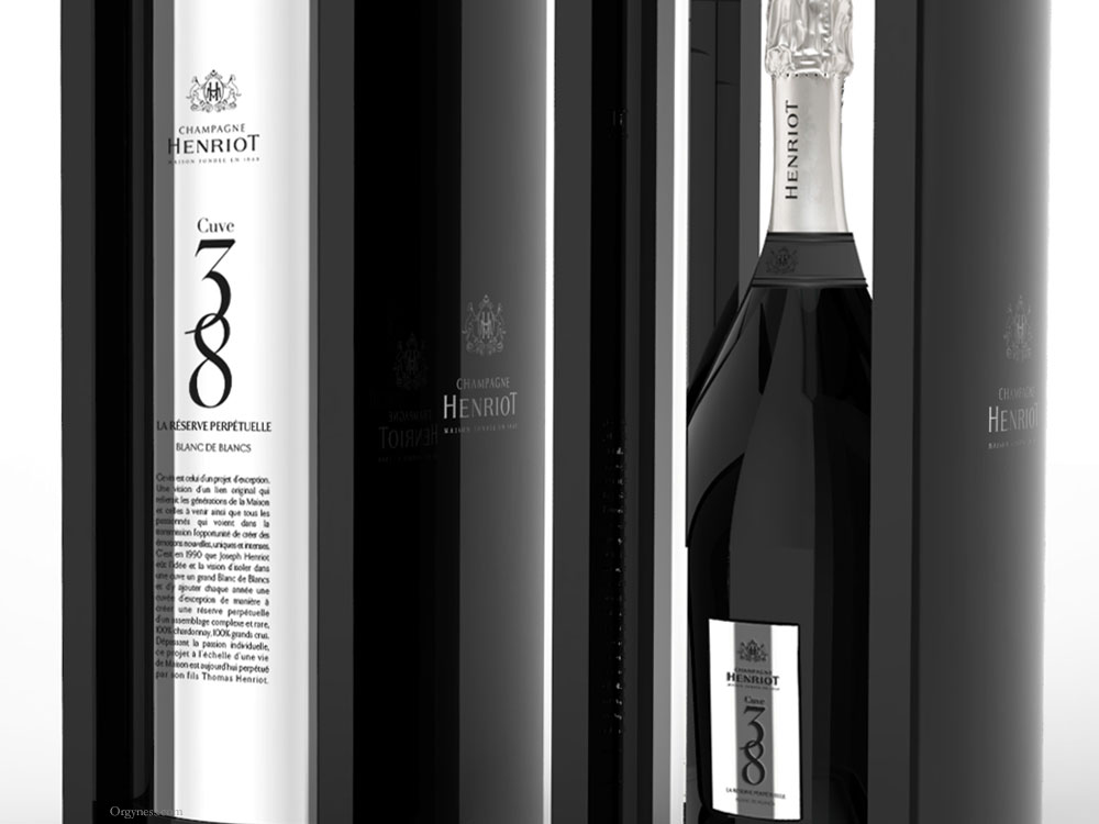 cuve-38-champagne-henriot-2