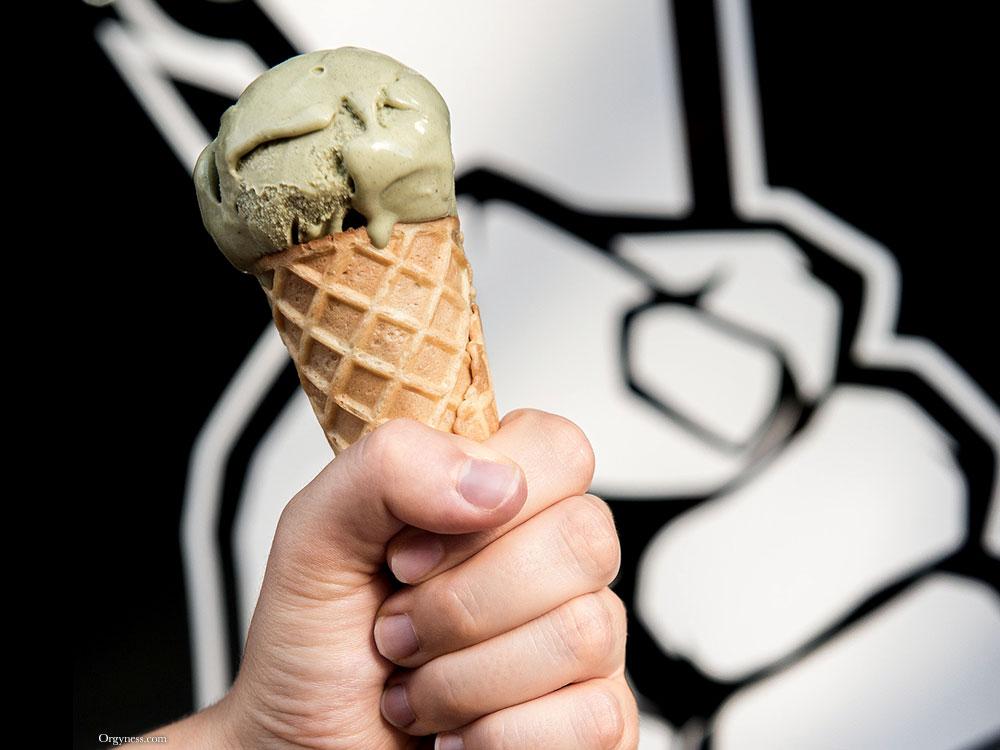 glaces-glazed-paris-3