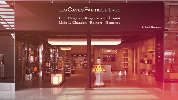 caves-particulieres-moet-hennessy-1
