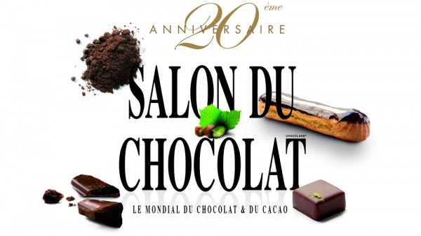 salon-du-chocolat-paris
