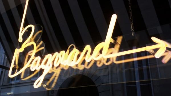restaurant-bagnard-yoni-saada-1