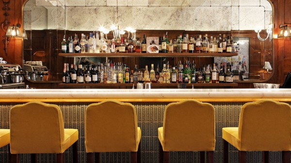 restaurant-wild-honey-londres-2