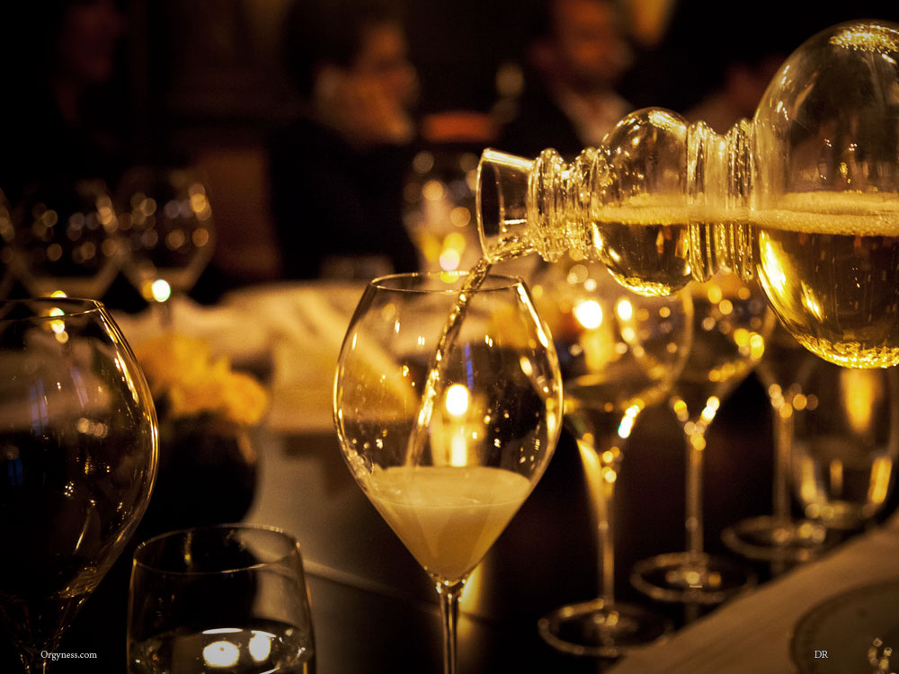 repas-au-champagne-2014-1