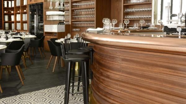restaurant-lazare-paris-eric-frechon-2