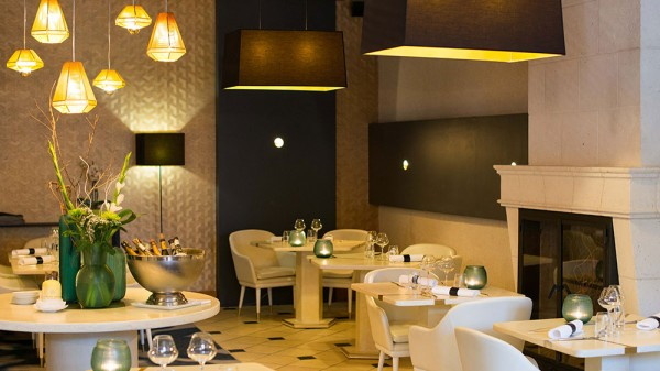 restaurant-maison-d-a-cote-montlivault-1