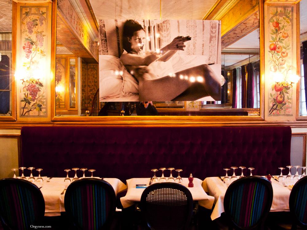 restaurant-pharamond-paris-2