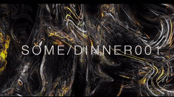 somedinner-somethings