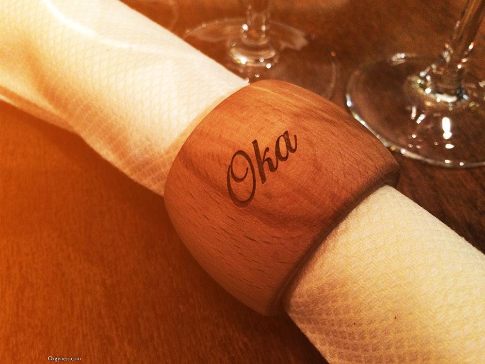 restaurant-oka-paris-2