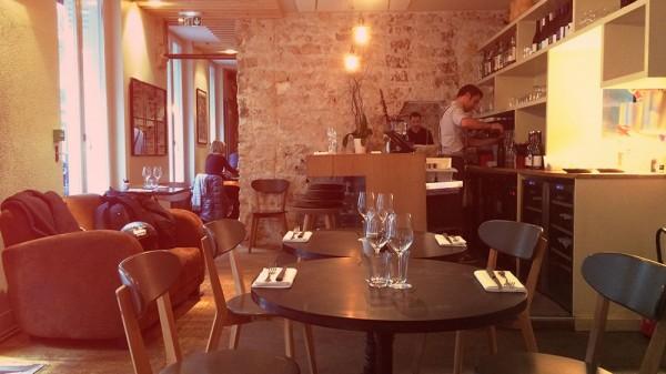 restaurant-roca-paris-2