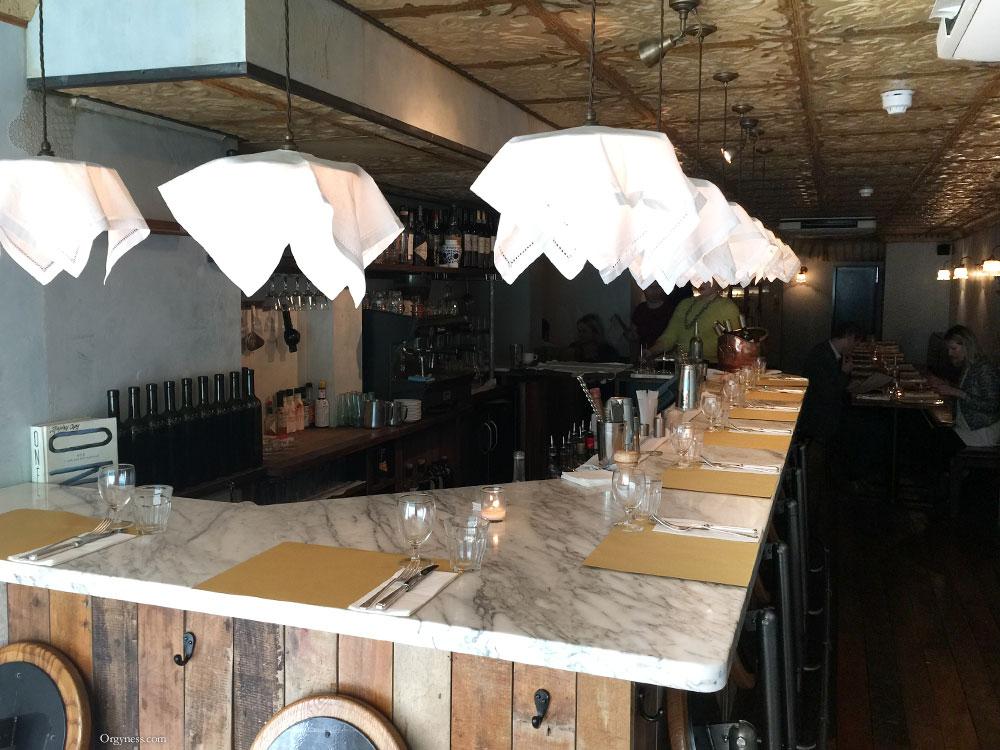 restaurant-italien-polpetto-londres-1