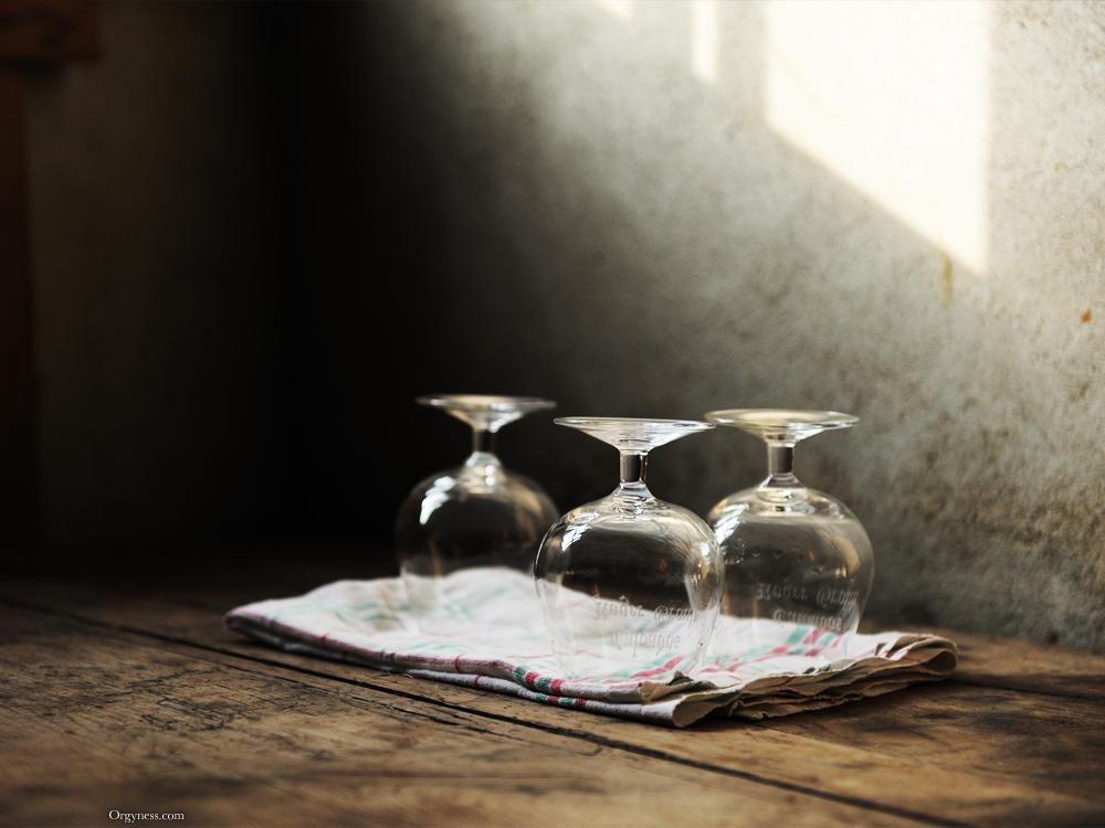 distillerie-calvados2