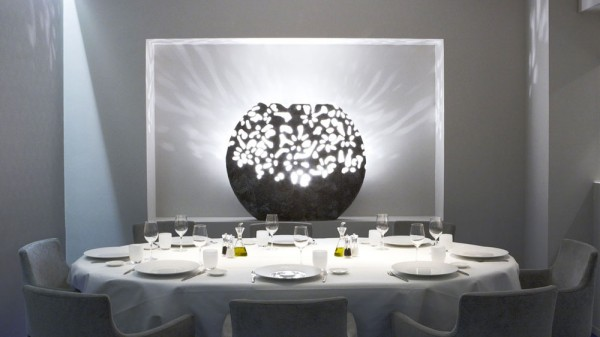restaurant-helen-paris-0