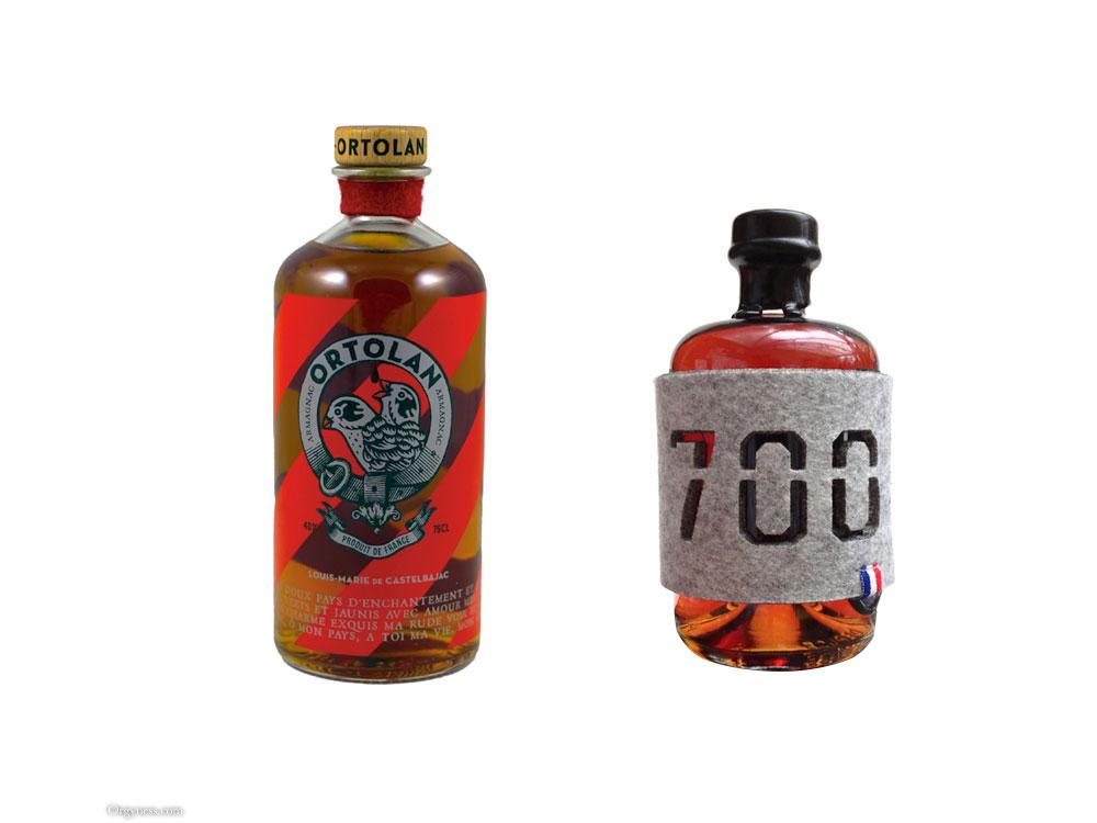 panier-de-noel-armagnac-castelbajac-ortolan-700