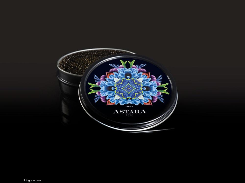 panier-de-noel-caviar-astara