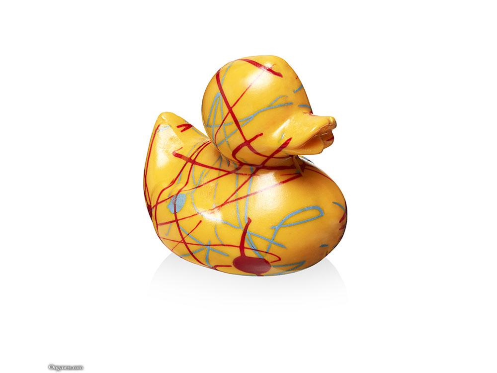Top 5 gourmandises de Pâques