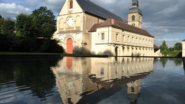 abbaye-hautvillers-dom-perignon