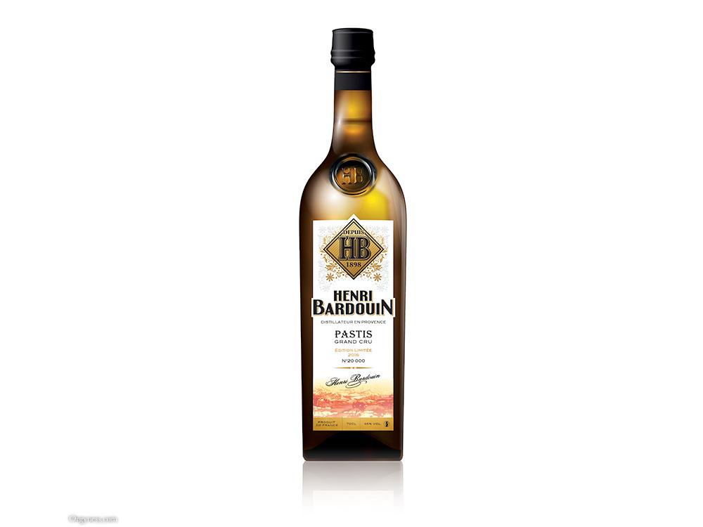 pastis-henri-bardouin-1