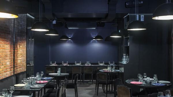 restaurant_else_paris-1