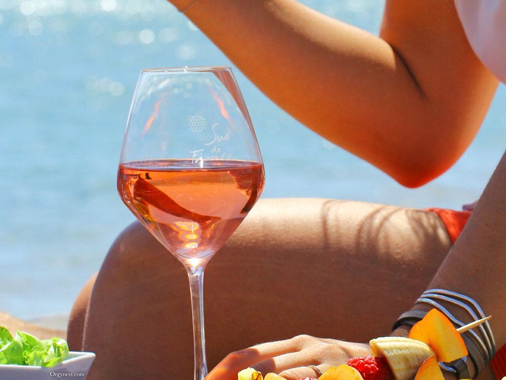 Rosé d'été : Gaillac attaque