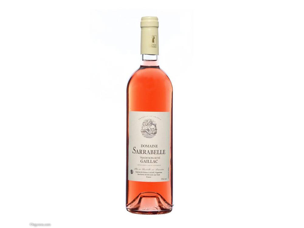 vins-roses-gaillac-2