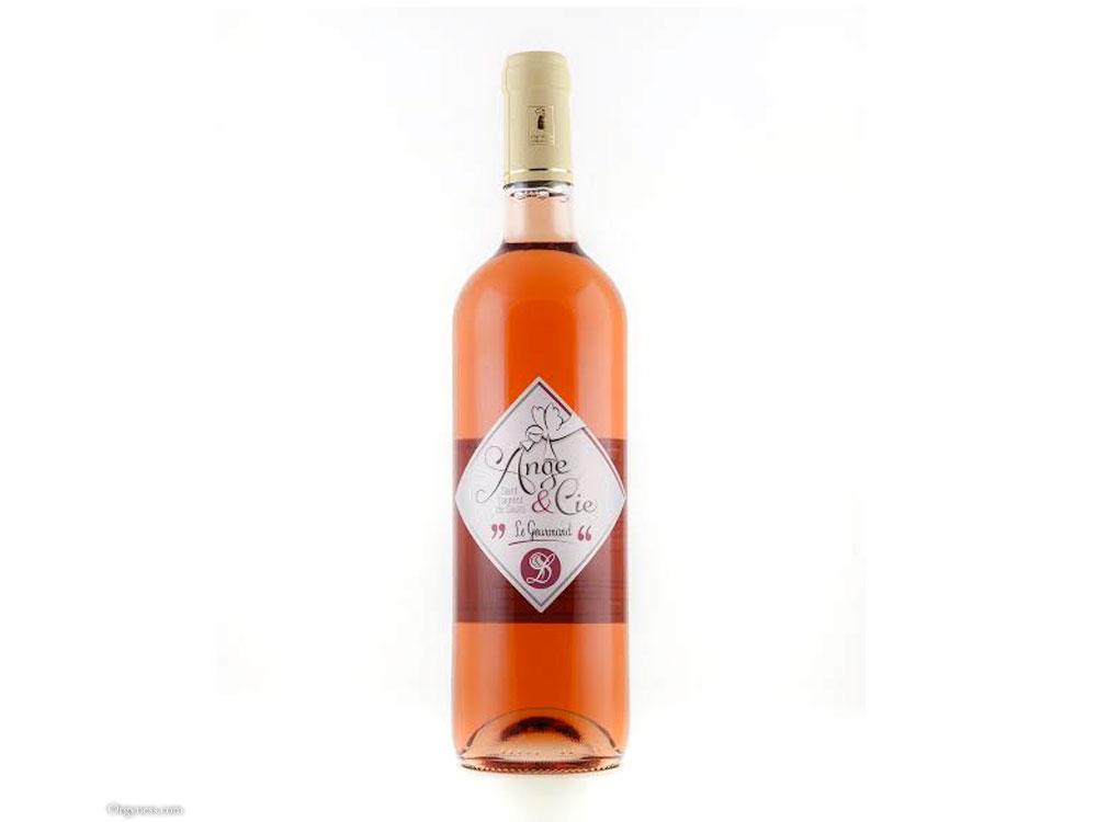 vins-roses-gaillac-3