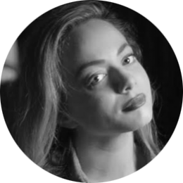 Gabrielle Vizzavona