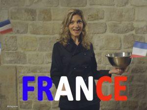 The French Number, devenez ambassadeur téléphonique